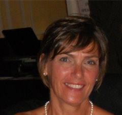 Denise Swensen, PT, DPT