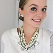 Laina Durham, Associate Director