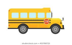 Transportation and School Selection/Transporte y selección de escuela