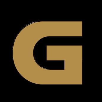 Welcome to Global Impact Academy!