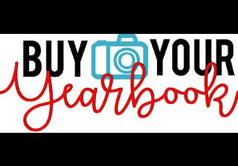 Don't Forget to Purchase Your Yearbook!
