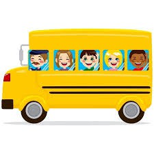 SUBSTITUTE BUS DRIVERS NEEDED! CONTACT BILL BRADLEY AT 592-6449 IF INTERESTED.