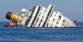 Sinking Fund Information