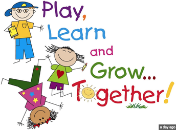 Head Start and PreK for 2019-2020
