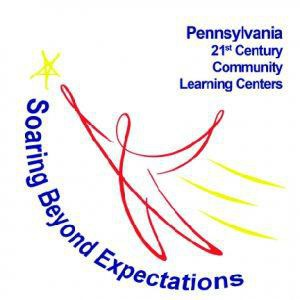 21ST CENTURY COMMUNITY LEARNING CENTERS GRANT SUMMER PROGRAM