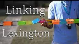 LINKING LEXINGTON DISTRICT ONE