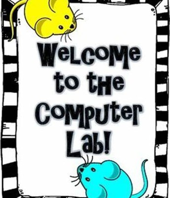 Lessons from the Computer Lab