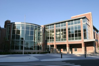 Swampscott High School