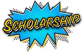 2019 Summer Camp Scholarships Available
