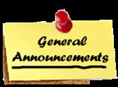 Summer Enrollment for Grades 1-5
