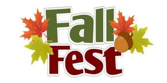 Fall Fest Meeting