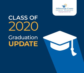Q)  How will graduations be impacted?