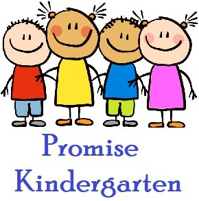 Promise Kindergarten is Coming