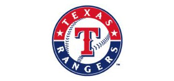 FPA Annual Opening Day Ballpark Event - Rangers vs Astros!