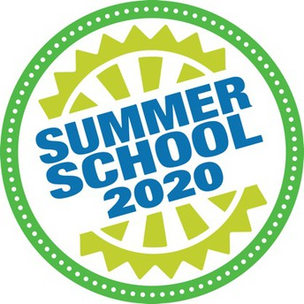 Summer School!
