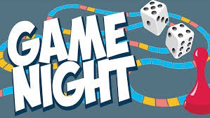 Free Virtual Science Game Night for AAPS Students