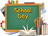 Virtual Hours of the School Day
