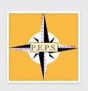 PEPS - NEXT MEETING - 11.17.2020
