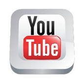 Transform YouTube into MyTube