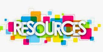 PSSA Testing Resources