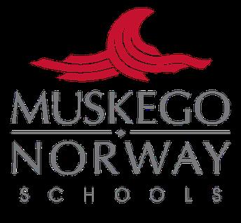 Revised 2020-21 School Calendar