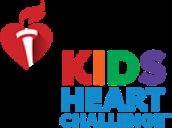 Kids Heart Challenge Results