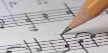 Music Theory - AP