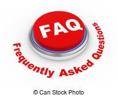 Frequently Asked Questions About Prop S