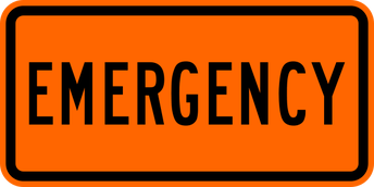 GCISD Emergency Contact Test Message, Oct. 7