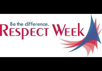 Week of Respect October 7th-11th