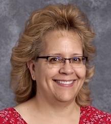 Mrs. Arturo - 1st