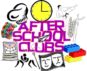 *Update* Club application now open!