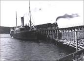 19th Century Transportation