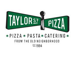 SCN Pizza Night March 25!