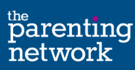 Parenting/Mental Health Support