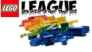 East/West First Lego League