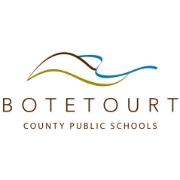 Botetourt County Public Schools
