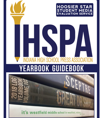 New Yearbook Guidebook