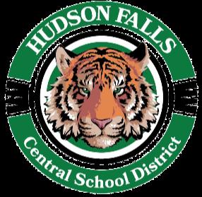 Hudson Falls CSD- Librarian
