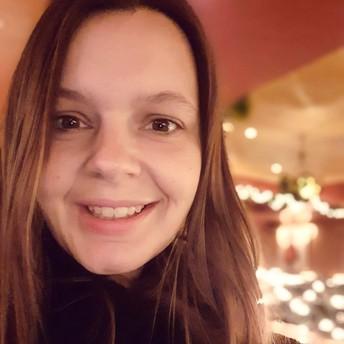 Angela Fushtey - Counselor  -  afushtey@aiswest.com