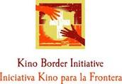 Kino Border Initiative May 12-19