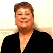 Dr. Debra Napier