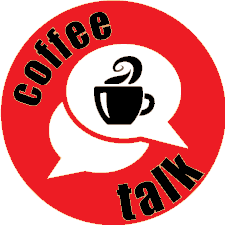 Saints Coffee Talks Set for Oct. 12 and Oct. 17