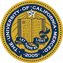 UC Merced Application Extension