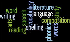 2019-2020 ELEMENTARY LANGUAGE ARTS VIRGINIA BEACH OBJECTIVES' FEEDBACK