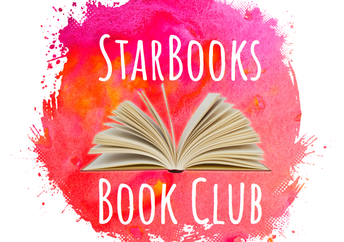 StarBooks Book Club Meetings