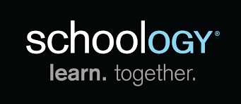 Why Schoology?