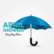 April Calendar Events