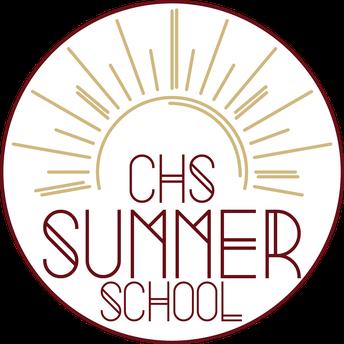 Duneland 9-12 Summer School. DEADLINE TO REGISTER: June 4