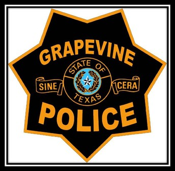 A Conversation with Grapevine Police Officers about Vaping, Drugs, and Other Current Trends